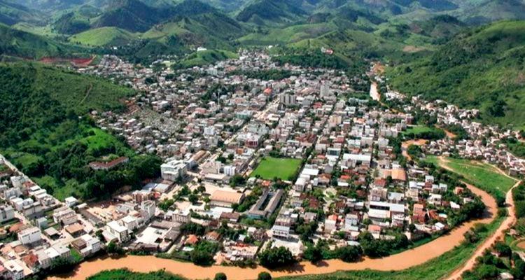 Castelo Espírito Santo fonte: www.espiritosantonoticias.com.br